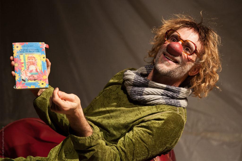 festival-clown-hors-piste-ven-15-nov-21h-l'inconstance-de-la-virilite