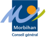 festival-clown-hors-piste-logo-partenaires-conseil-general-morbihan