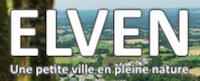 festival-clown-hors-piste-logo-partenaires-ville-elven