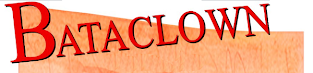 festival-clown-hors-piste-logo-partenaires-bataclown