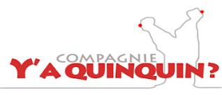 festival-clown-hors-piste-logo-collectif-cie-yaquinquin