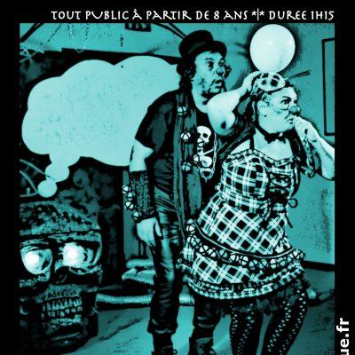 festival-clown-hors-piste-sam-16-nov-14h-ou-ai-je-ma-tete