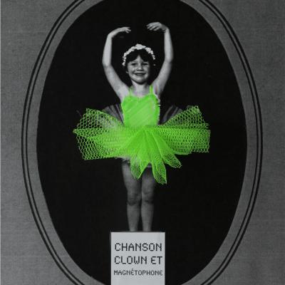 festival-clown-hors-piste-ven-15-nov-19h-mireille
