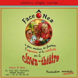 festival-clown-hors-pisteFON-flyer5 page 1