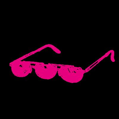 festival-clown-hors-piste-lunettes